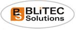Angebote undRabatte bei Blitec.de