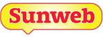Angebote undRabatte bei Sunweb Wintersport