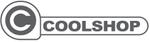 Angebote undRabatte bei Coolshop