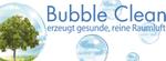 Angebote undRabatte bei Bubble Clean