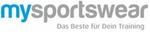 Angebote undRabatte bei Mysportswear