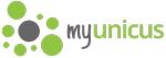 Angebote undRabatte bei MyUnicus