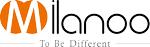 Angebote undRabatte bei Milanoo