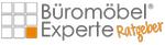 Angebote undRabatte bei Büromöbel-Experte