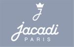 Angebote undRabatte bei Jacadi