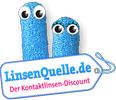 Angebote undRabatte bei LinsenQuelle.de