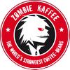 Angebote undRabatte bei Zombie Kaffee