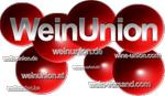 Angebote undRabatte bei WeinUnion