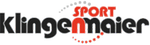 Angebote undRabatte bei Sport Klingenmaier