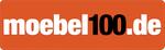 Angebote undRabatte bei moebel100.de