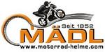 Angebote undRabatte bei Helm Shop Mädl