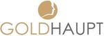 Angebote undRabatte bei Goldhaupt