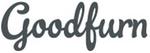 Angebote undRabatte bei Goodfurn