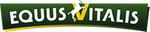 Angebote undRabatte bei Equus Vitalis