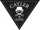 Angebote undRabatte bei CAYLER & SONS