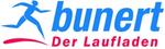 Angebote undRabatte bei Bunert