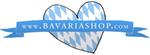 Angebote undRabatte bei Bavariashop