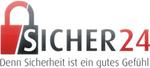 Angebote undRabatte bei Sicher24