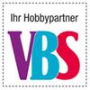 Angebote undRabatte bei VBS-Bastelshop