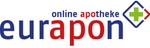 Angebote undRabatte bei eurapon