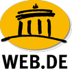 Angebote undRabatte bei WEB.DE