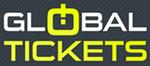 Angebote undRabatte bei Global-Tickets