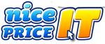 Angebote undRabatte bei NicePriceIT