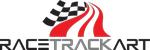 Angebote undRabatte bei Racetrackart
