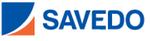 Angebote undRabatte bei Savedo