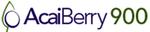 Angebote undRabatte bei AcaiBerry900