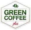 Angebote undRabatte bei GREEN COFFEE Plus
