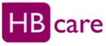 Angebote undRabatte bei HB Care