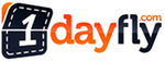 Angebote undRabatte bei 1DayFly