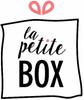 Angebote undRabatte bei la petite Box