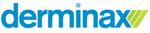 Angebote undRabatte bei Derminax