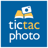Angebote undRabatte bei TicTacPhoto