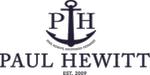 Angebote undRabatte bei PAUL HEWITT