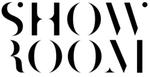 Angebote undRabatte bei SHOWROOM