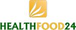 Angebote undRabatte bei Healthfood24