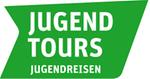 Angebote undRabatte bei Jugendtours