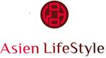 Angebote undRabatte bei Asien LifeStyle
