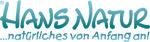 Angebote undRabatte bei Hans Natur