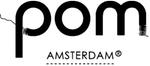 Angebote undRabatte bei POM Amsterdam