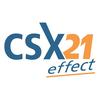 Angebote undRabatte bei CSX21