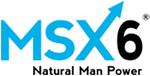Angebote undRabatte bei MSX6