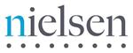 Angebote undRabatte bei Nielsen Mobile