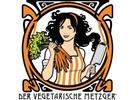 Angebote undRabatte bei Der Vegetarische Metzger