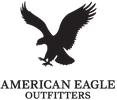 Angebote und Rabatte bei American Eagle Outfitters