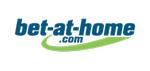Angebote undRabatte bei bet-at-home.com