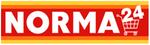 Angebote undRabatte bei NORMA24